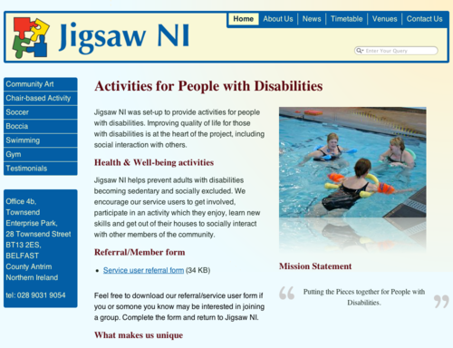 Jigsawni.org.uk 20120123